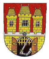 stare_mesto_prazske_znak